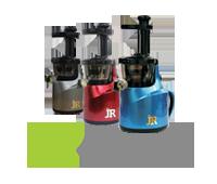 Jr Slow Juicer Made In : Pusat Alat Masak Online Terlengkap: Kompor, Kulkas, Alat Saji, Alat Restoran Duniamasak.com